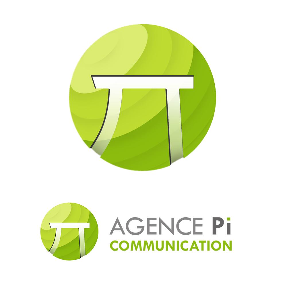 logo_agencepi