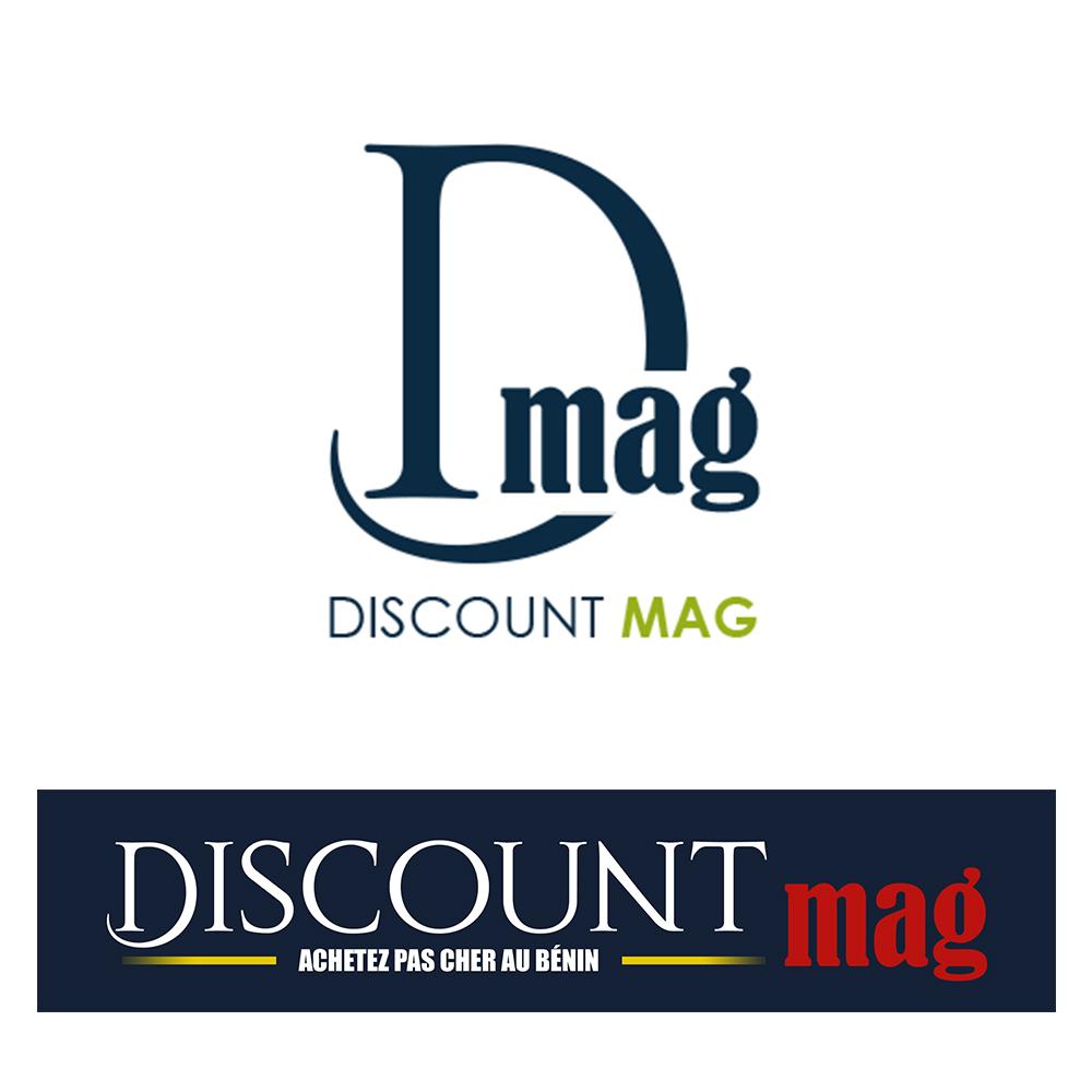 logo_discountmag