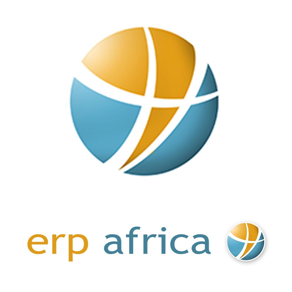 logo_erpafrica
