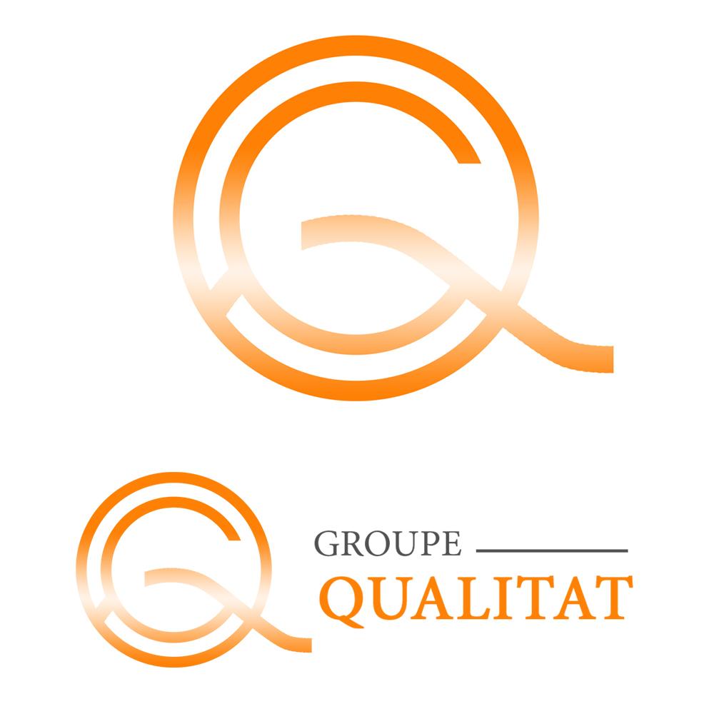logo_qualitat1
