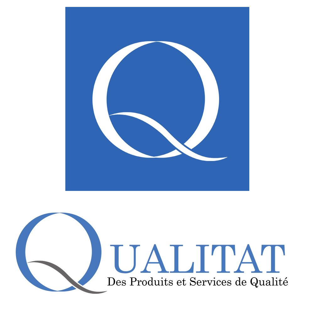 logo_qualitat2